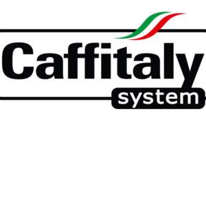 Caffitaly System a Verona: l'Esperienza di un Caffè Perfetto