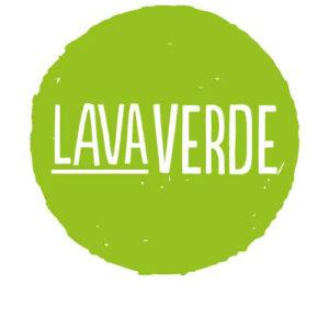 Lavaverde Detergenti Ecologici